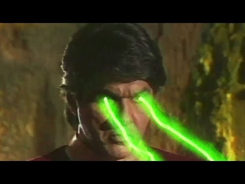 Shaktimaan Hindi – Best Kids Tv Series - Full Episode 176