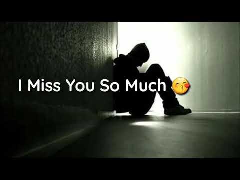 I'm So Lonely Broken Angel Whatsapp status. I am so lonely broken angel