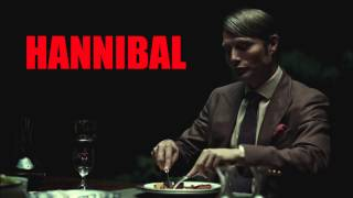 Hannibal TV Show Review