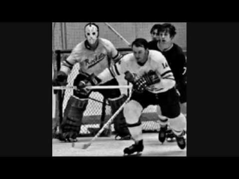 COM The league was founded in 1933 as the Eastern Amateur Hockey League ...
