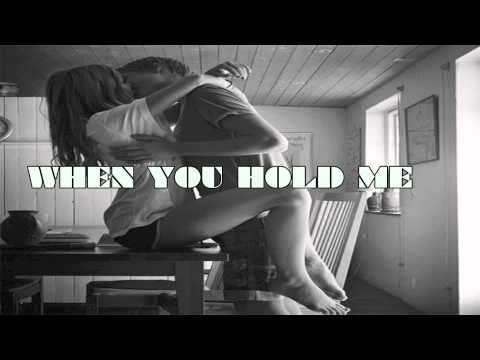 Hip Hop R&B Rap Beat Instrumental 2014 (When you hold me) by hitafterhitbeat