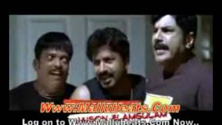 2 Harihar Nagar - 2 Harihar Nagar malayalam Comedy Movie Promo Trailor