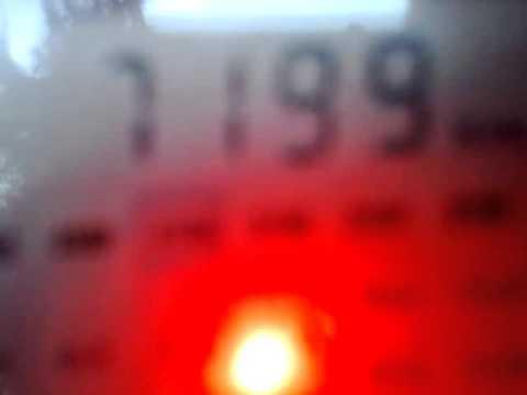 0104201618071 7200 kHz – Myanmar Radio