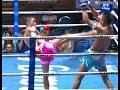 Muay Thai Fight-Bigbank vs Khunhanlek (บิ๊กแบงค์ vs ขุนหาญเล็ก),Lumpini Stadium, Bangkok,19.2.16