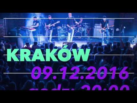 Koniec Świata W Krakowie