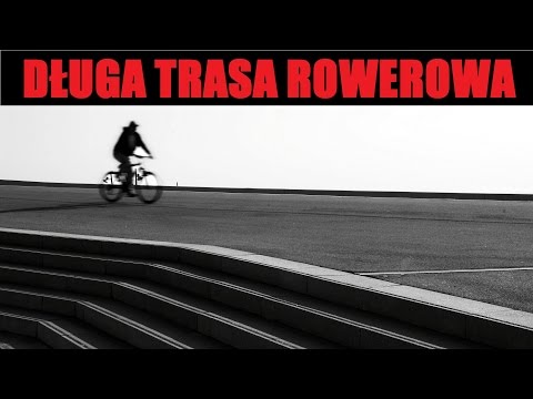 Jak Się Przygotować Do Jednodniowej Długiej Trasy Rowerem // Rowerowe Porady