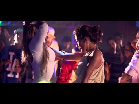 Pablo Luan ft. MC Duduzinho - Ela Sabe Me Seduzir part. Bianca Anchiet...