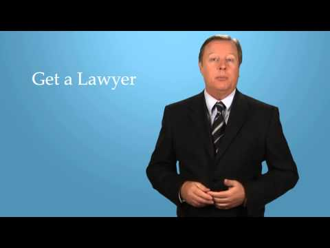 Ottawa Personal Injury Lawyer | No Win, No Fee | 613-686-1551