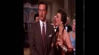 Jane Wyman - Let's Do it