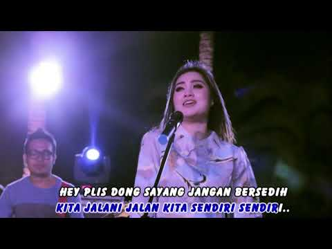 Download Lagu NELLA KHARISMA - PLIS DONG SAYANG MP3 Free