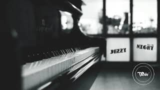 Download Lagu Jazzy Night Gratis STAFABAND