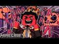 I AM THE PUMPKIN KING! | Minecraft Prank Wars