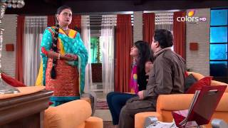 Madhubala - मधुबाला - 6th March 2014 - Full Episode(HD)