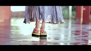 New Assamese Song of LOHOR 2016