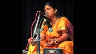 Nila Sinha Roy Ghazal