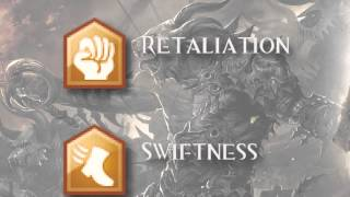 Guild Wars 2: Boons and Conditions - A Closer Look