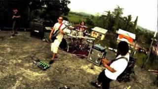 Watch Adios Slapshock video