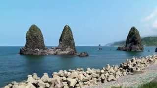 せたな町観光PR動画(3分版)