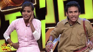 Patas Standup Ka Boss Latest Promo - 19th November 2019 - Anchor Ravi,Varshini - #Pataas