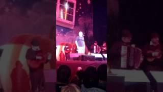 Watch Djordje Balasevic Caletova Pesma video