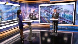 Как изменится экономика Украины в 2018 году?
