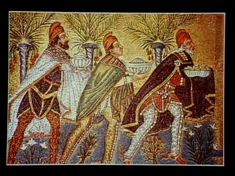 Islamic Art and Culture in the Renaissance—The True Moor of Venice