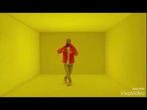 Drake HotlinBling Algerian Vine dance way way 2017   YouTube