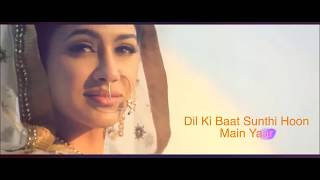 India Awesome Hai Yaar (Official Video) - A Song Dedicated to India   Specially for Friends
