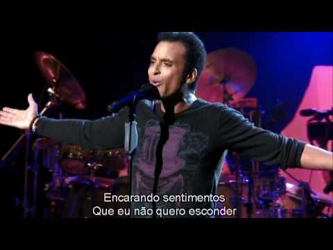 Jon Secada - I Live For You
