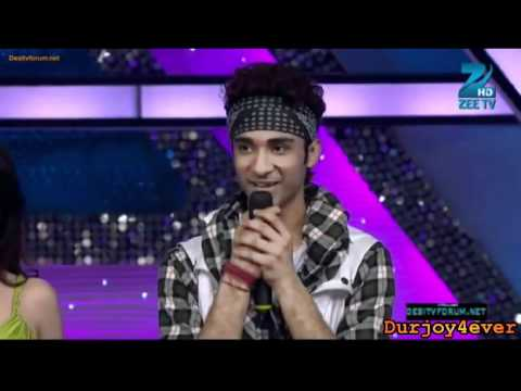 Raghav Juyal(Crocroaz) Raghav Juyal(Crocroaz) Videos