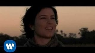 Watch Missy Higgins Steer video