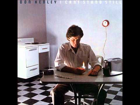 Don Henley - You Better Hang Up