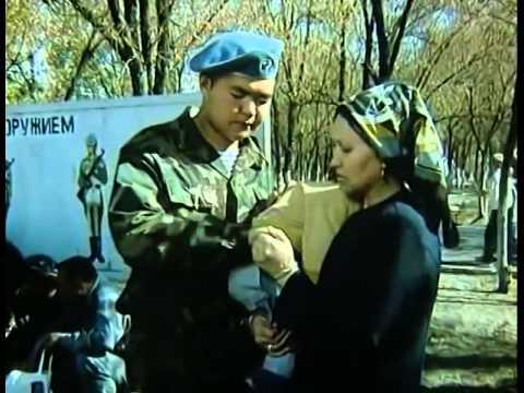 Фильмы онлайн  Боевик  Военный Военная разведка  Западный фронт