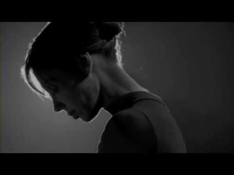 Oksana Grigorieva - Say My Name