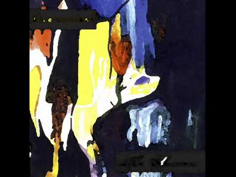 Blue October - Darkest Side Of Houston