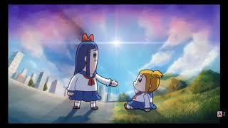 Gigguk - Makoto Shinkai, Is That You?