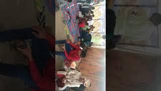 बाड़मेर जैसलमेर लोक संगीत सुपरहिट सोंग्स हाकम खान निबंला