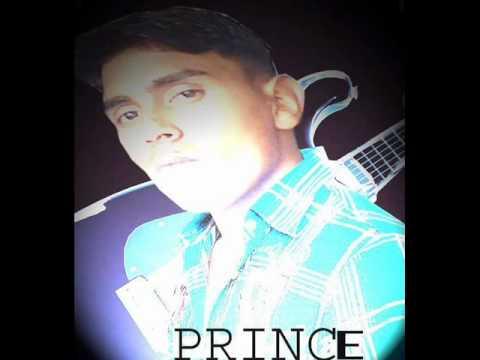 Farhan Ali Qadri New Ramadan 2012 Album Banday har dam Allah...