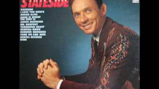 Watch Mel Tillis Mental Revenge video