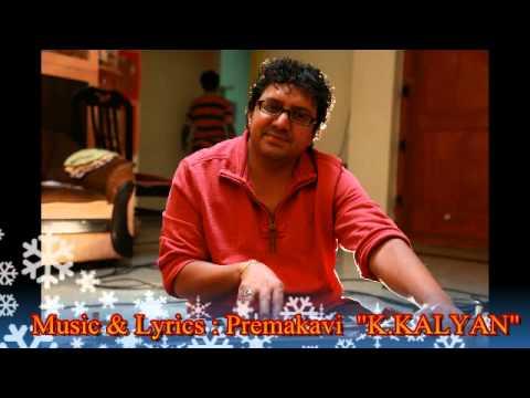 K.kalyan-  Ondu Prema Pallakkiya Mele video