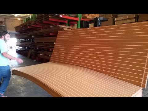 world panel products: marine plywood & teak | cabin-sole options