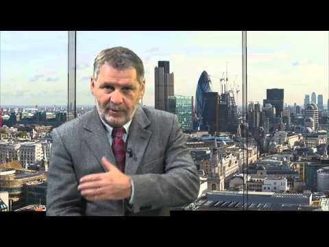 VIDEO EXCLUSIVE: Active Energy CEO on Canadian forestry bids