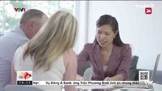 Những  sai lầm khi đi mua nhà lần đầu tiên | VTV24
