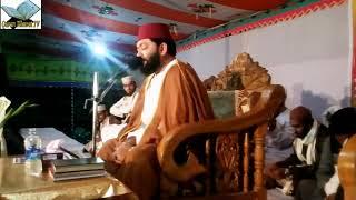 World Famous Qari Sheikh Ahmed bin Yusuf Al Azhari program in kiranigonj Bangladesh.