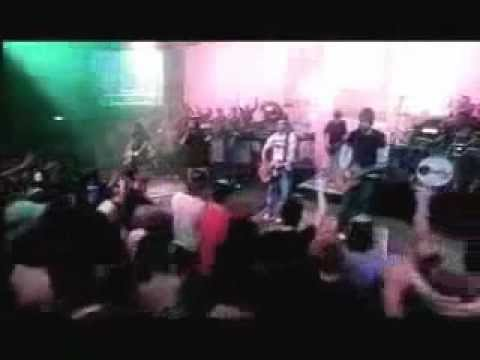 Hillsongs - Alzad Las Manos