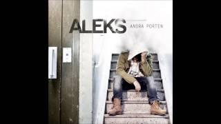 Aleks ft Gurmo - Va dig själv