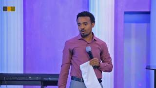 PROPHET BELAY : NEW  MESSAGE BY PROPHET BELAY / HOLY TV - AmlekoTube.com