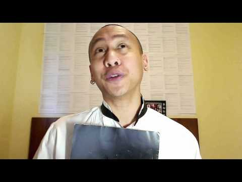 Filipino CR Tutorial by Mikey Bustos