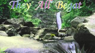 Elias Alias Olias - Part 2 - The Great Flood.wmv