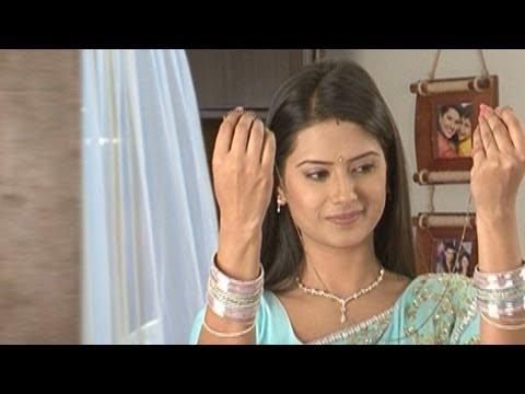 A sneak peek into Aartis wardrobe from Punar Vivah